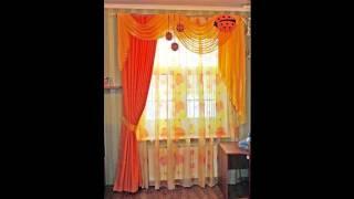 Купить шторы в комнату(http://vk.cc/36ZNH7 Красивые, готовые шторы. Покупайте!, 2014-11-05T11:55:19.000Z)