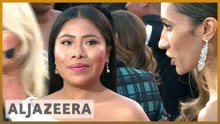 🇲🇽 Ridicule Of Indigenous Oscar Nod Highlights Racism In Mexico  Al Jazeera English
