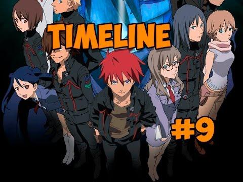 Волейбол!! (2014) смотреть аниме онлайн бесплатно в