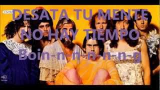 frank zappa absolutely free subtitulos