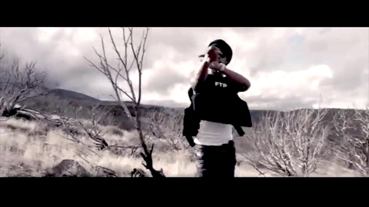 FREE Yung Gleesh x Playboi Carti TYPE BEAT'Rose Gold' (Prod by Fendiface)