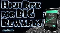 BIG DIVIDEND = BIGGER RISK!  | Stock Market 101!