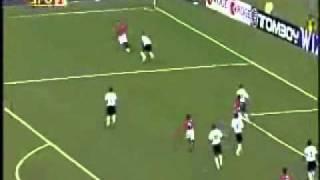 Paulista 2006 - 14º Rodada - Corinthians 1 x 2 São Paulo (melhores momentos) 12.03.06
