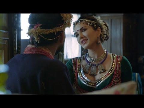 No Smoking 11 Minutes Short Film   Sunny Leone, Alok Nath, Deepak Dobriyal   Awareness Video 2016