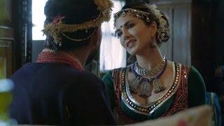 No Smoking 11 Minutes Short Film | Sunny Leone, Alok Nath, Deepak Dobriyal | Awareness Video thumbnail
