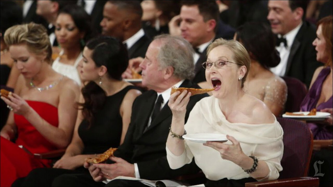 Burbank-based Big Mama's & Papa's Pizza seizes Oscar spotlight ...