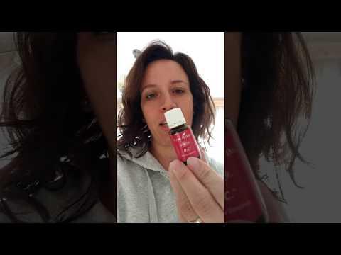 Thieves R.C.    Young Living Illóolajos Kati    YL Hungary