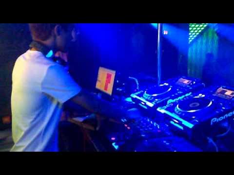 DJ iam Huy.mp4
