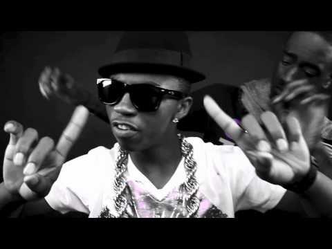 Rich Kids Ft London On Da Track - I See You (Remix)