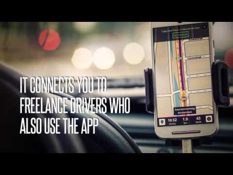 Uber caught using Secret Program Greyball to thwart investigators