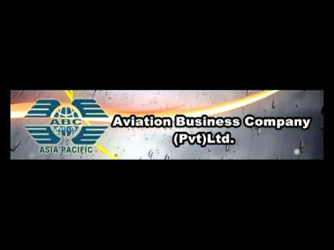 Abc Asia Pacific