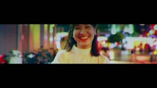 NGÀY THỨ 4 CỦA THÁNG 3   PHẠM TOÀN THẮNG ( MV OFFICIAL)