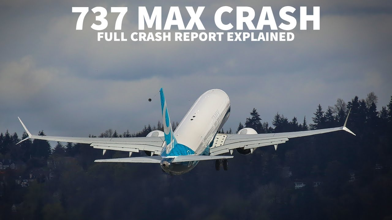 the-boeing-737-max-crash-report-explained