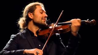 2015-03-31 David Garrett, Lyon - Tempo Di Minuetto