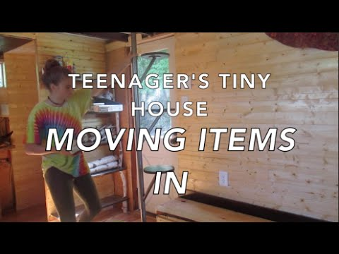 Tiny Kittens Shelly visits teens and mamas from YouTube · Duration:  9 minutes 31 seconds