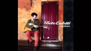 Avarandado/Triste - Beto Caletti