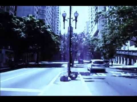 VIDEO ART   PORTO ALEGRE, BRASIL, 2008   EXPOSIÇÃO 12H