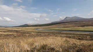 5 DAYS OF SCOTLAND