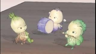 新型コロナウィルスにて学校が休校となり外出を控えなければならない お子さまたちのために「やさいのようせい」アニメを公開致します。...
