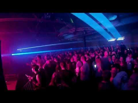 Gabriel & Dresden @ Menno de Jong & Trancecoda TC4 present In Trance We Trust UK
