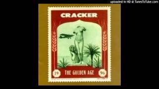 """""""Dixie Babylon"""" - Cracker"""