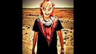 Electro House 2011 (JOYFUL MIX) DJ BL3ND