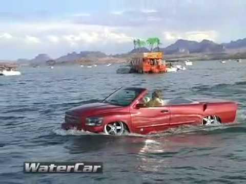 Lake havasu escort