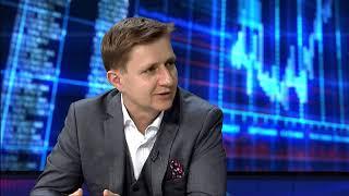 BIAŁORUŚ-POLSKA;  MF CHCE OBROTU BEZGOTÓWKOWEGO; 2019 ROKIEM CHAOSU-A. BARTOSZEWICZ-EKONOMIA RAPORT