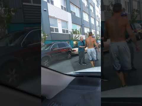 Drug deal gone bad in Kensington section of Philadelphia,Pa