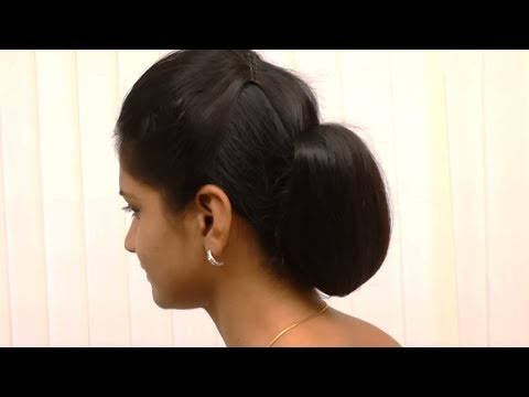 5 Best Hair Style for Ladies | Girls Hair Style Tutorial 2017 - PART 2