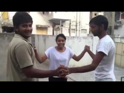 whatapp fani video