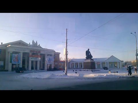 интим сайты город тюмень подать объявление - yarmarka