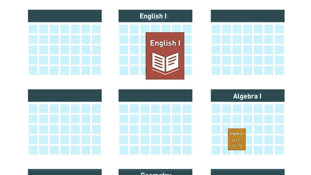 Ohio online school options