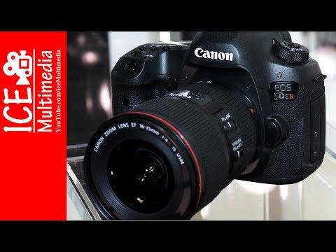 5-best-professional-dslr-camera