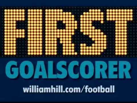 William Hill Gambling Online
