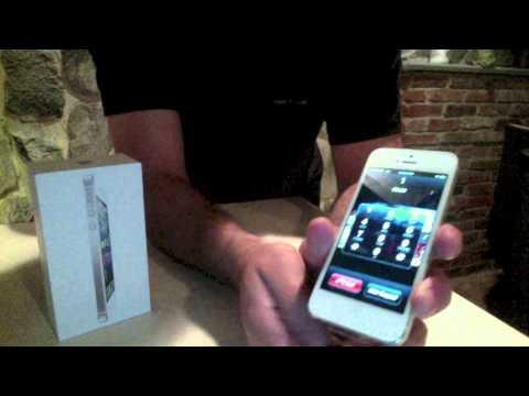 straight-talk-iphone-5-at&t-gsm-nano-sim-card