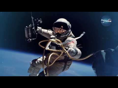इन फिल्मों ने विज्ञान की ऐसी तैसी कर दी| 11 Biggest Scientific Mistakes Made In Hollywood Movies