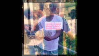 828(Scudda Bros.)-Cutter Dipp