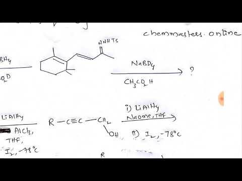 daily Random-5-qns-organic-part-13(chemmasters.online)