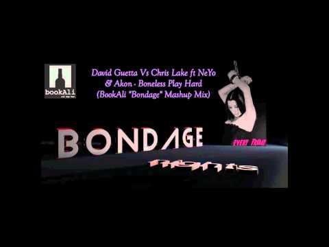 david guetta play hard ft ne-yo akon. Неизвестен - David Guetta Vs Chris Lake ft Akon & NeYo - Boneless Play Hard(BookAli