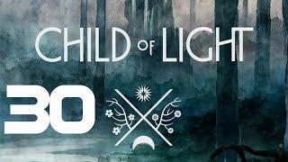 Child of Light Прохождение на