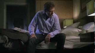 House MD Tribute - People Don