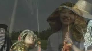 Download lagu Lagu ulak bosa #SungaiRangau #Rohil #Riau