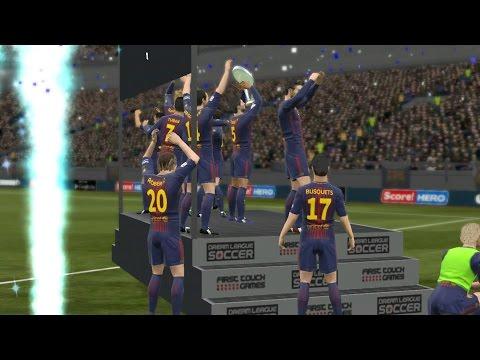 Real Madrid Vs Levante Live Stream Sony Tv