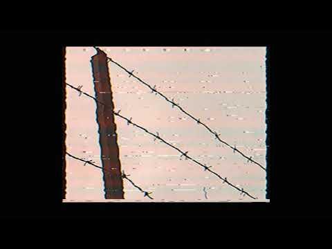 BIG TOE A.K.A. FATAL x NIZI -  500/KOFFERRAUM (PROD. AL MAJEED) on YouTube