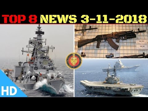 Indian Defence Updates : India Russia AK-103 Signing,2 Steal