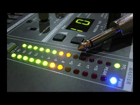 Snowyte ft Mark Khoza   Thol'Ukuthi 3 0 Mapiano Mix