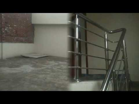 House for rent imran city in gujranwala sue gas road