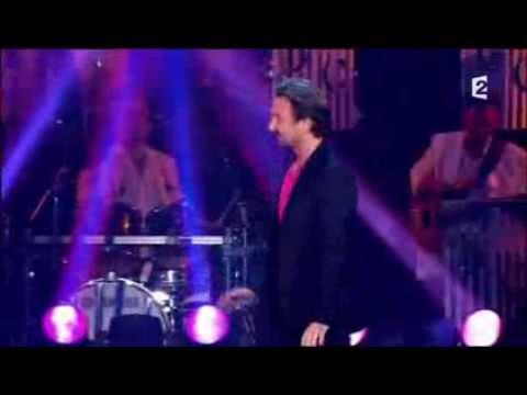 Vidéo Thierry Gondet aux Années Bonheur