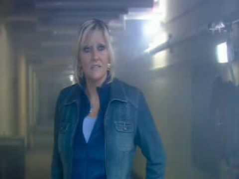 Doctor Who Doomsday Scene 12